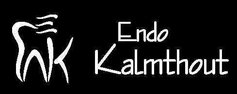 Endo Kalmthout Logo
